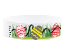 Easter Wristband